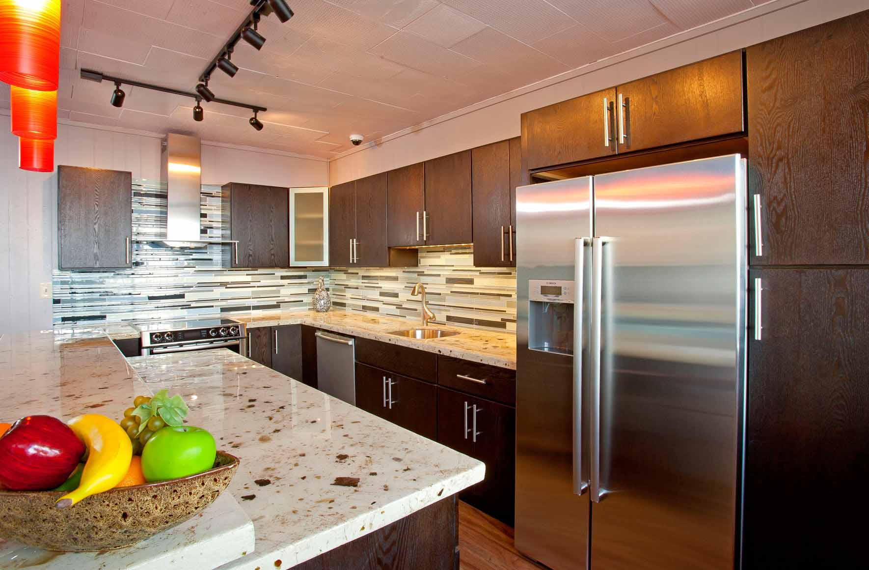 Excellent Ohana Building Supply Honolulu Hawaii Kitchen Cabinets Interior Design Ideas Gentotryabchikinfo