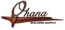 Ohana Building Supply